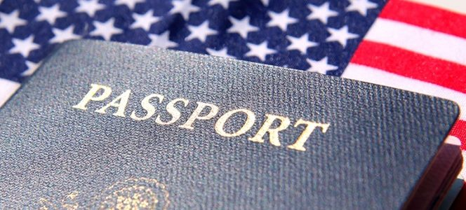 What are all the different types of US work visas are available?